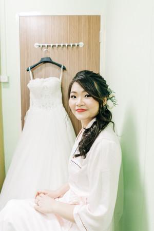 Marina Mandarin Singapore Wedding-8.jpg