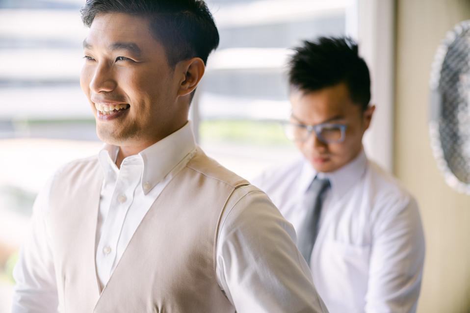 11-36-DSC08614conrad hotel wedding, shri