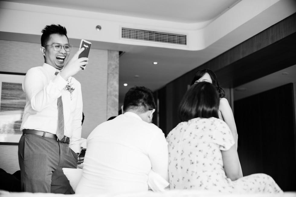 13-00-DSC09046conrad hotel wedding, shri