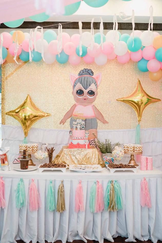LOL Birthday Party-42.jpg