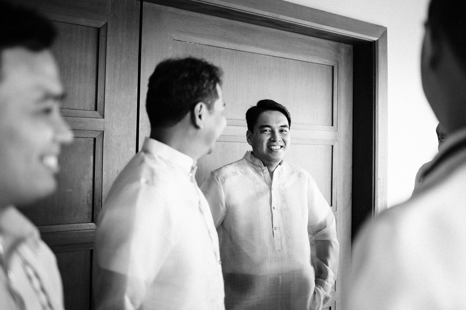 balai taal wedding-36.jpg