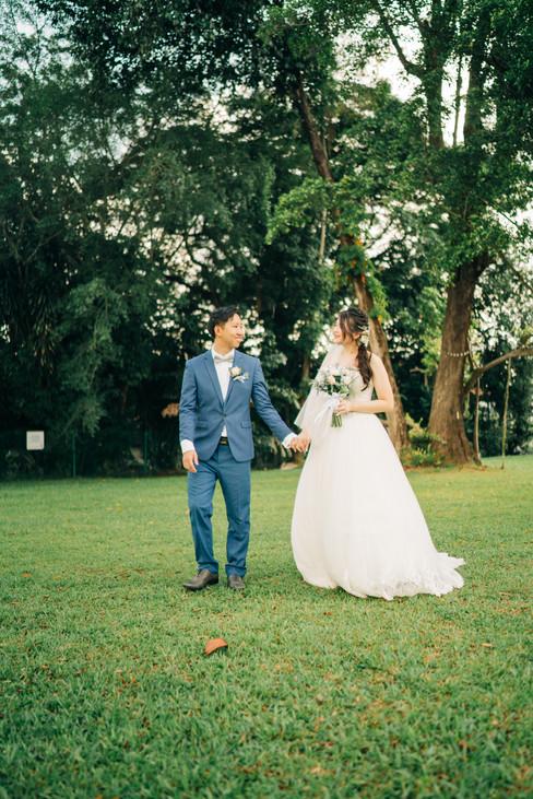 Marina Mandarin Singapore Wedding-48.jpg