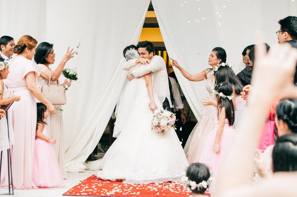 dusit thani wedding-7-2.jpg