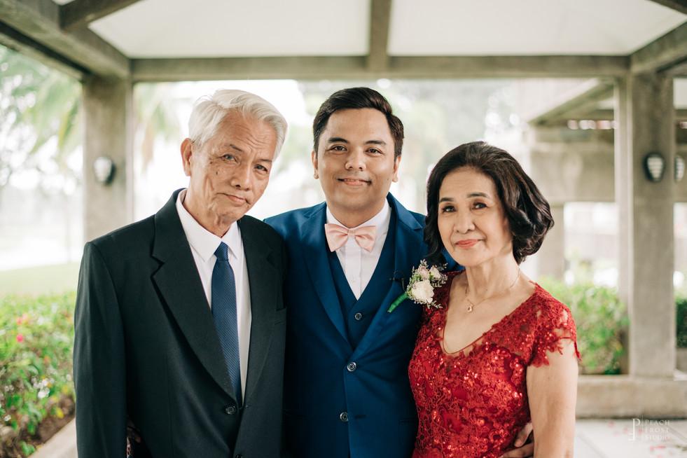 mt. malarayat wedding-2401.jpg