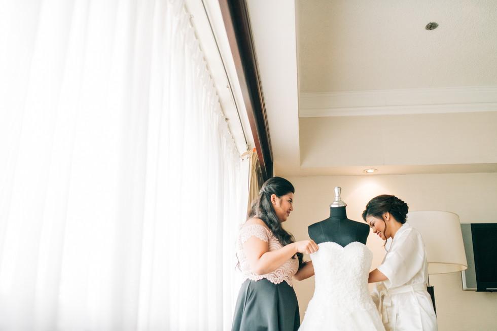 dusit thani wedding-22.jpg