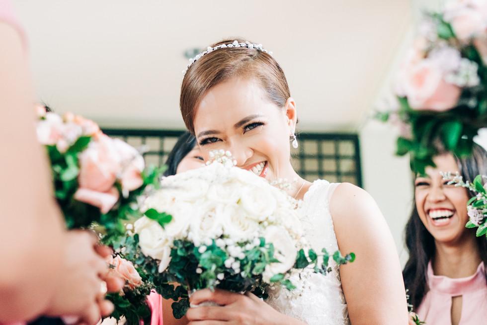 mt. malarayat wedding-09131.jpg