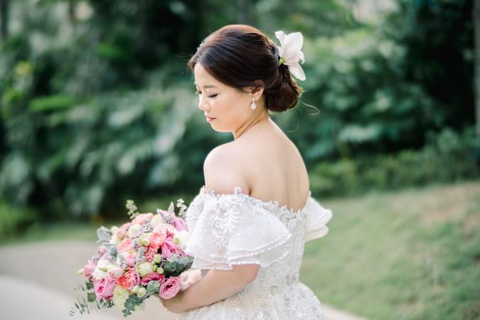 edsa shangri la wedding-16.jpg