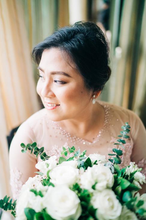 splendido taal wedding-22.jpg