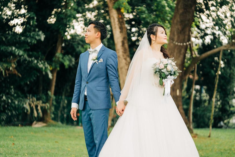 Marina Mandarin Singapore Wedding-49.jpg