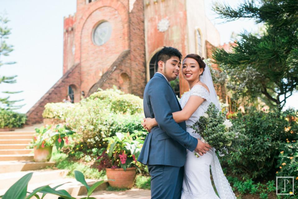 Hillcreek Gardens Tagaytay Wedding-53.jp