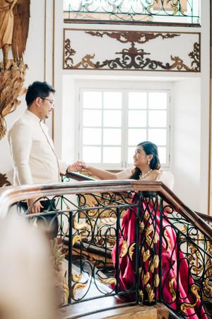 las casas filipinas de acuzar prenup-16.