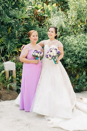 balai taal wedding-45.jpg