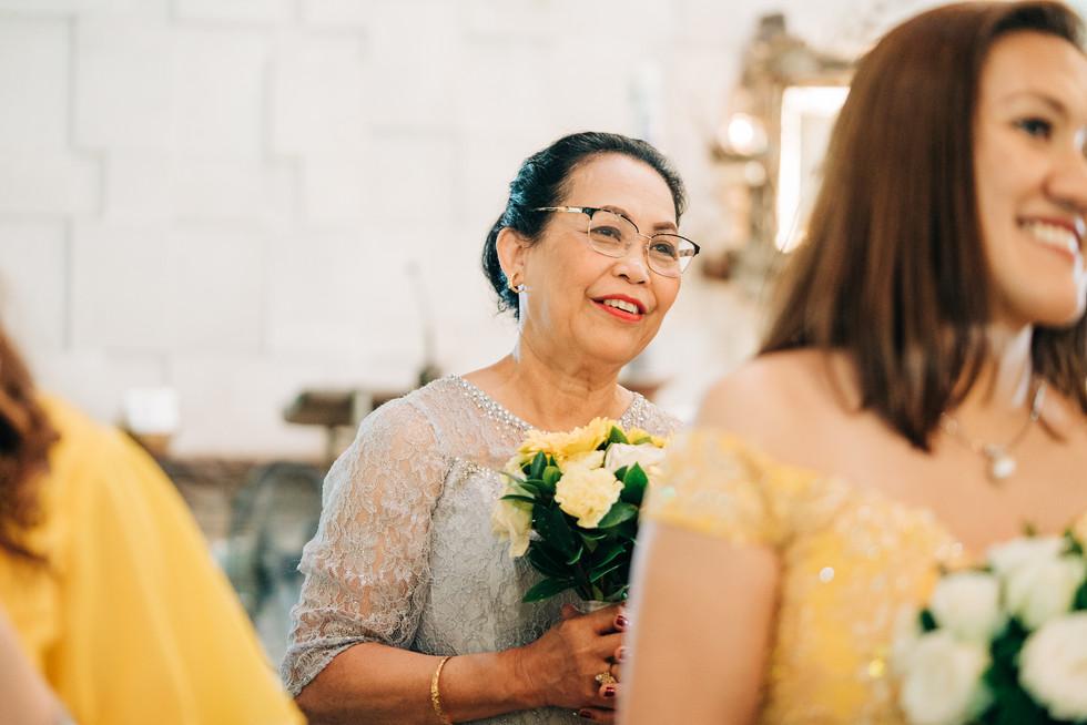 splendido taal wedding-38.jpg