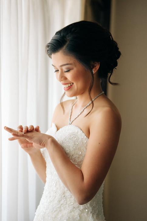 dusit thani wedding-26.jpg