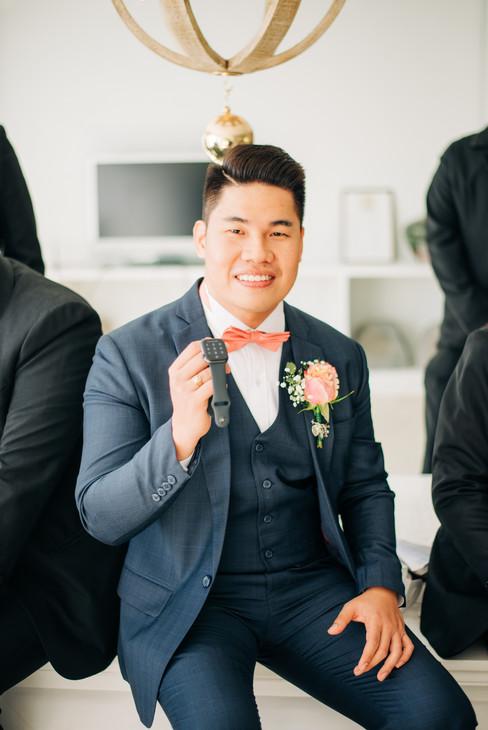 pitchpine tagaytay wedding-31.jpg