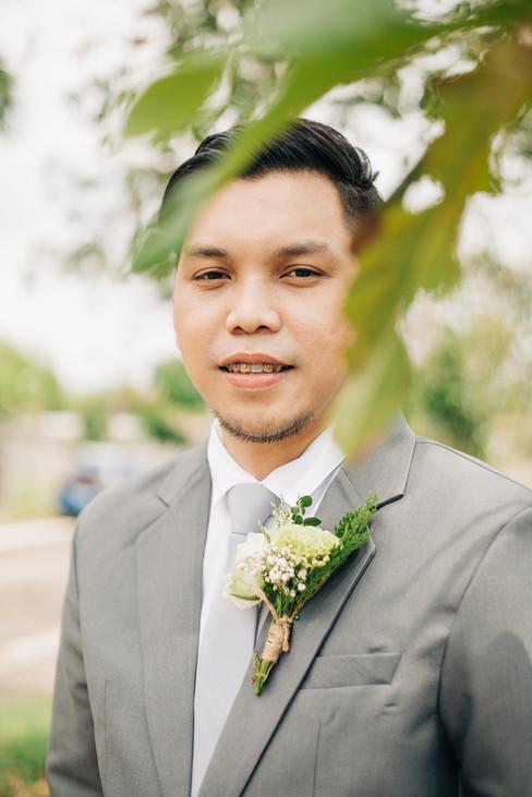 lakeshore pampanga wedding-34.jpg