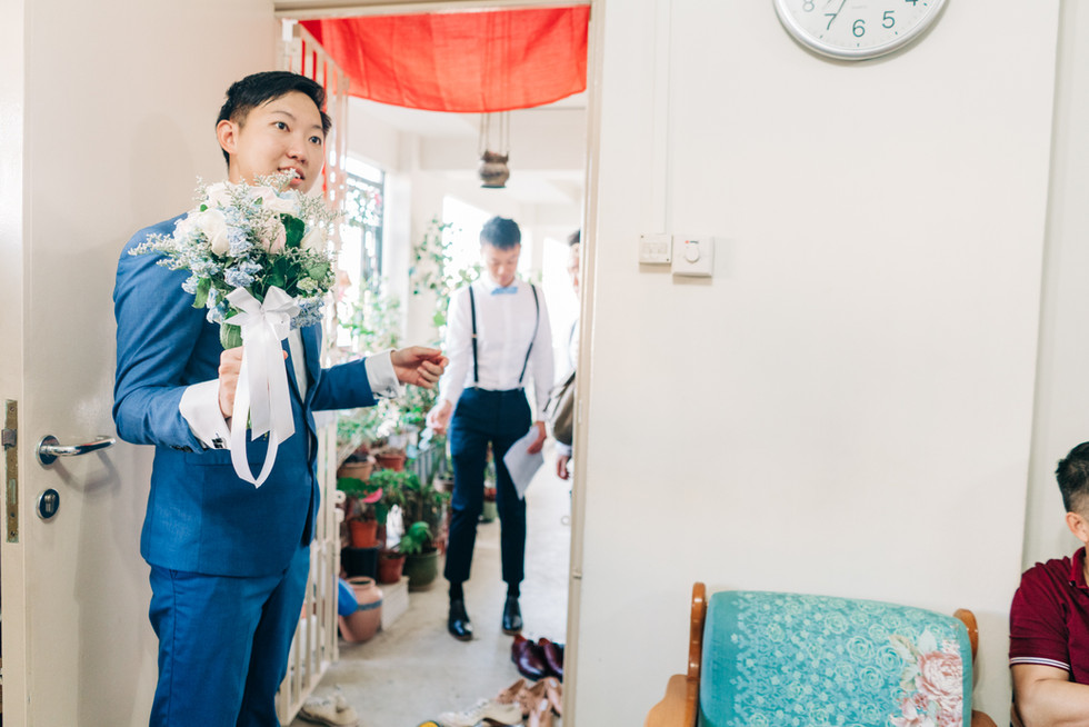 Marina Mandarin Singapore Wedding-22.jpg