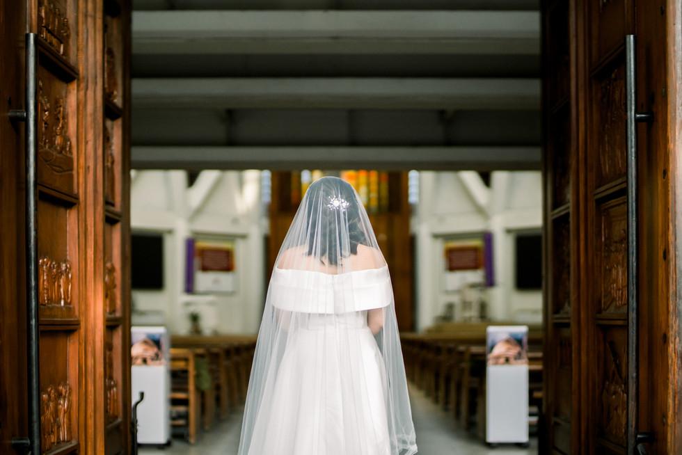st-alphonsus-mary-de-ligouri-wedding-48.