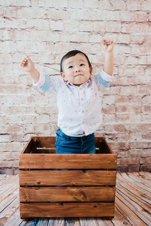 philippine kiddie party photographer-049