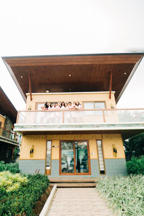 estancia de lorenzo wedding-38.jpg