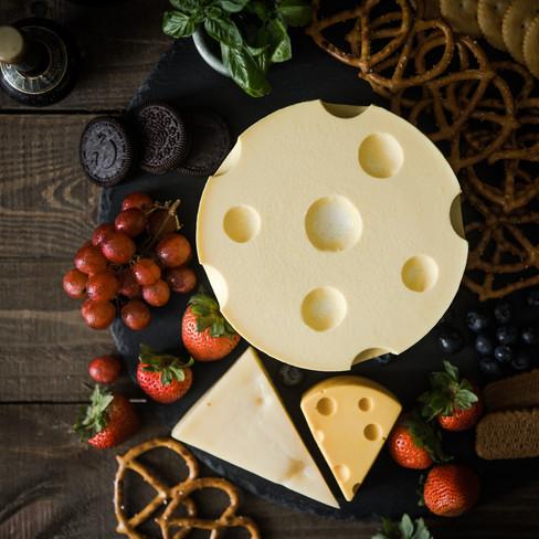 cheese cake , bylove.ph , cheesecake philippines , philippine cheesecake , swiss cheese , cheese platter