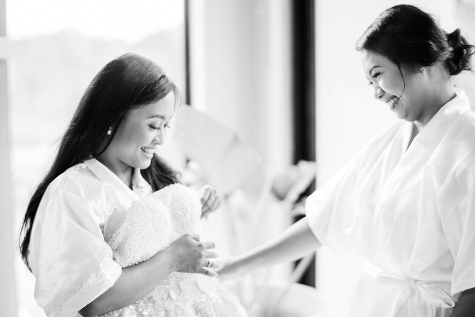 batangas wedding-8.jpg