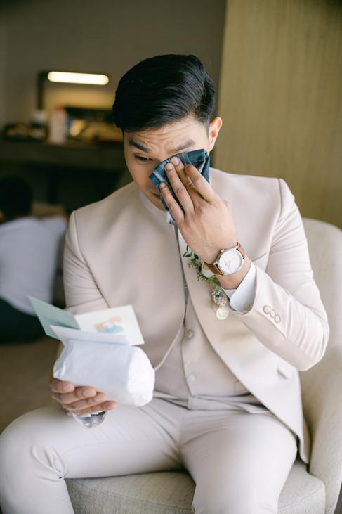 13-01-DSC09056conrad hotel wedding, shri