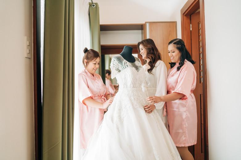 estancia de lorenzo wedding-41.jpg