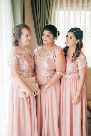 estancia de lorenzo wedding-52.jpg