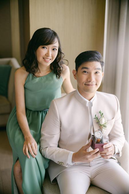 13-04-DSC09094conrad hotel wedding, shri