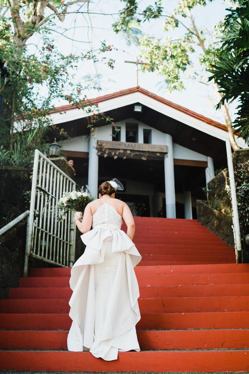 chapel on the hill wedding-2.jpg