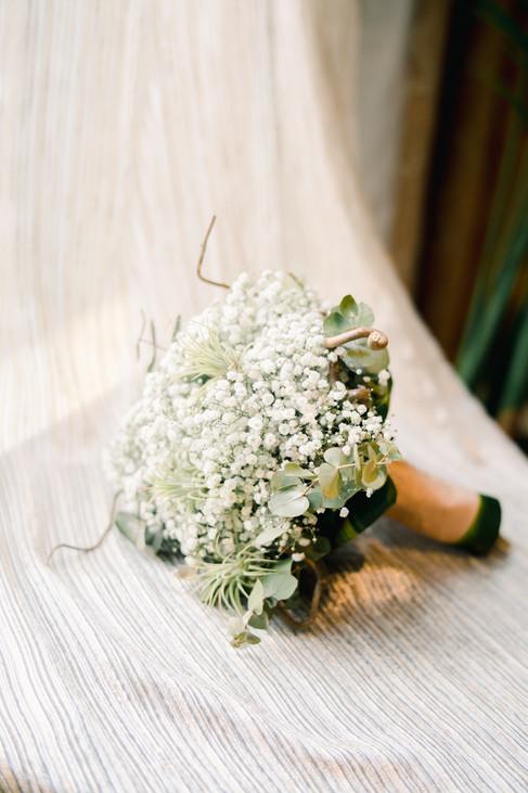 okada-manila-wedding-35.jpg