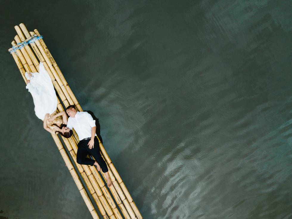 Wawa Dam Prenup-0292.jpg