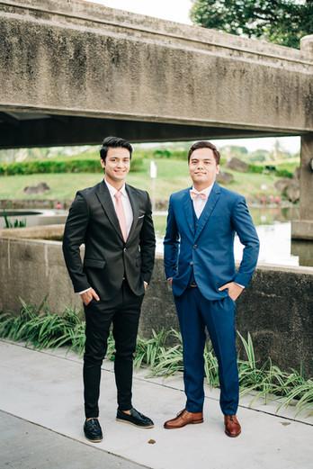 mt. malarayat wedding-2229.jpg