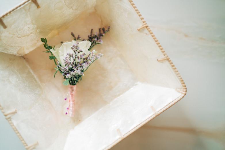 estancia de lorenzo wedding-5.jpg