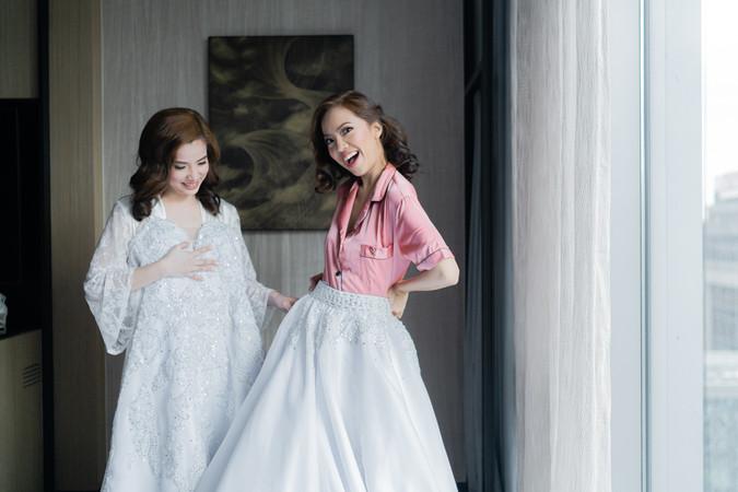 st-therese-of-the-child-jesus-wedding-hi