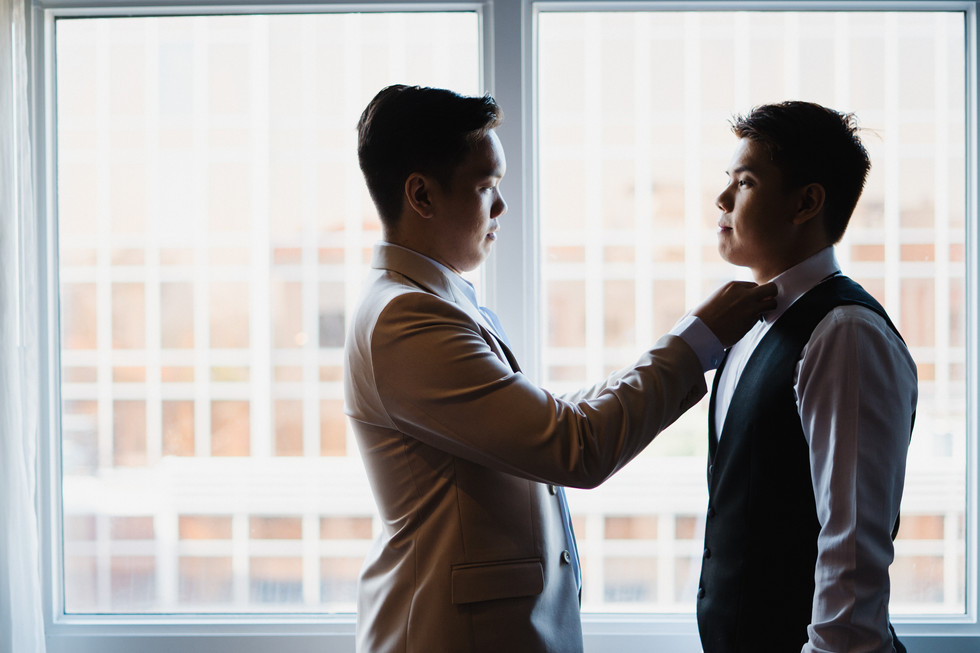 07-57-marriott hotel wedding chinese wed