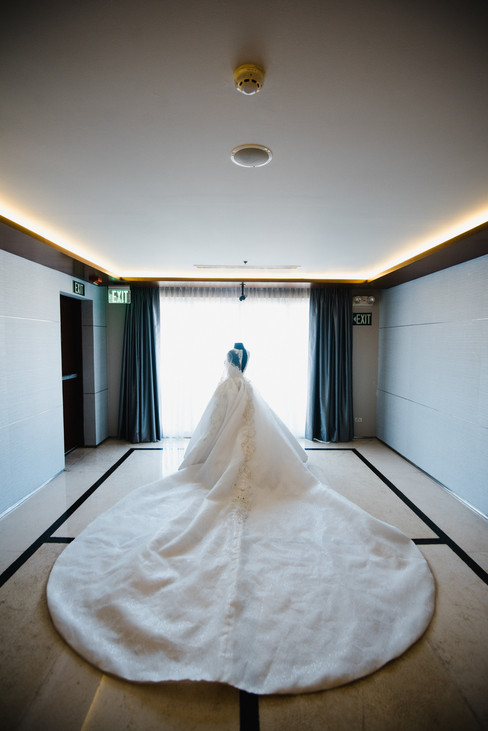 07-54-marriott hotel wedding chinese wed