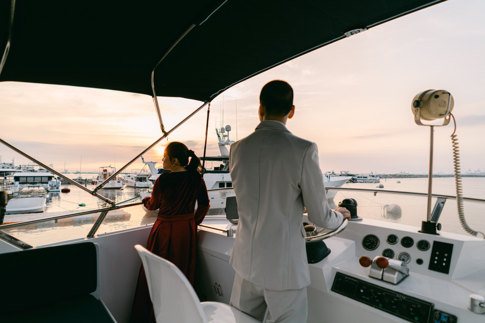 17-44-DSC09225manila yacht club prenup,