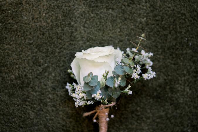 edsa-shangri-la-wedding-4.jpg