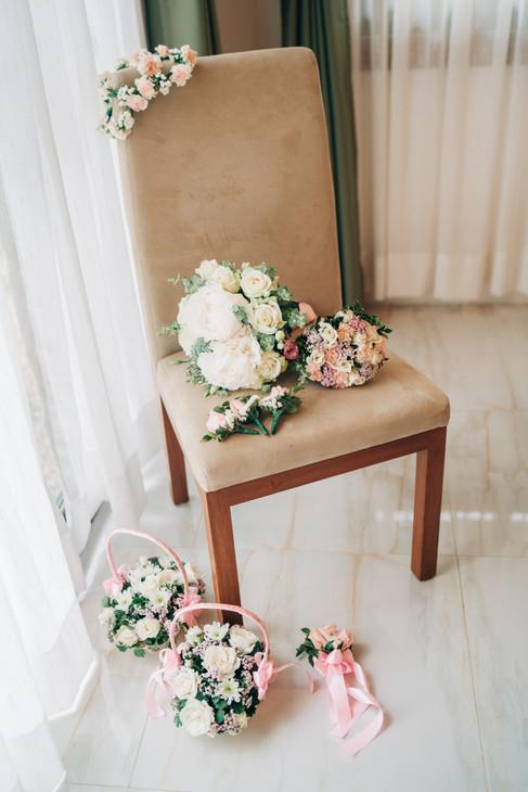 estancia de lorenzo wedding-8.jpg