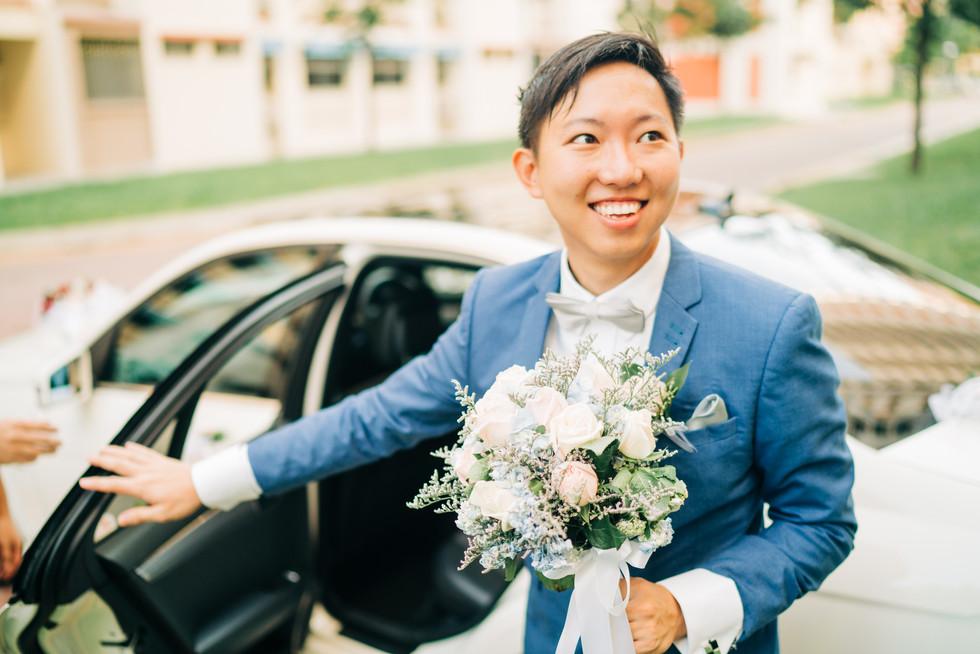 Marina Mandarin Singapore Wedding-35.jpg