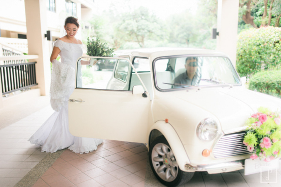 Hillcreek Gardens Tagaytay Wedding-17.jp