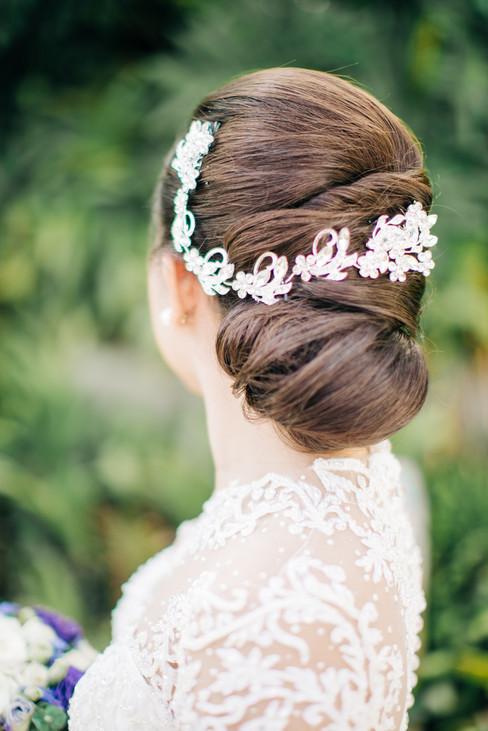 balai taal wedding-52.jpg