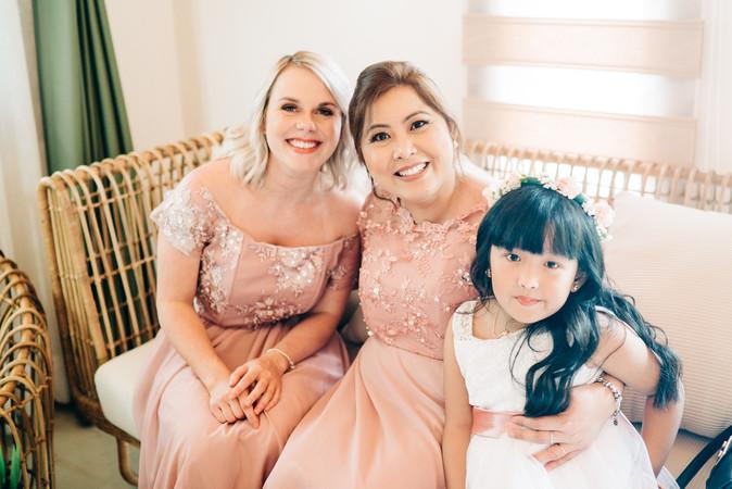 estancia de lorenzo wedding-47.jpg