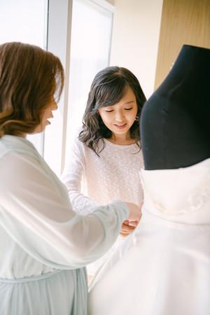 12-03-_DC18322conrad hotel wedding, shri