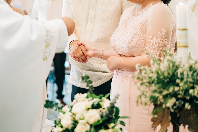 splendido taal wedding-43.jpg