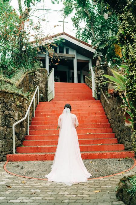 splendido taal wedding-33.jpg
