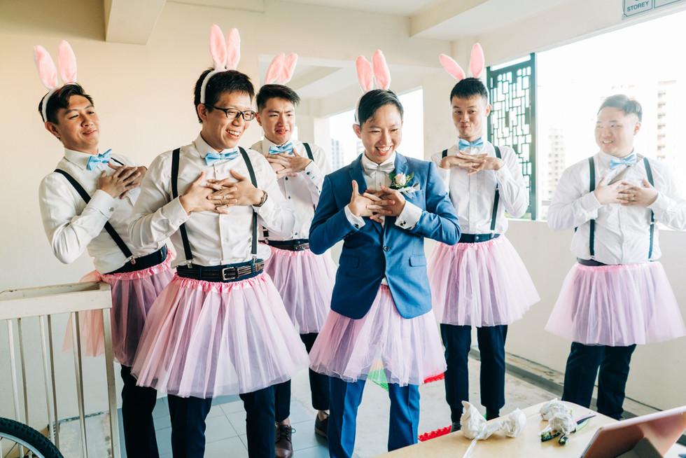 Marina Mandarin Singapore Wedding-20.jpg