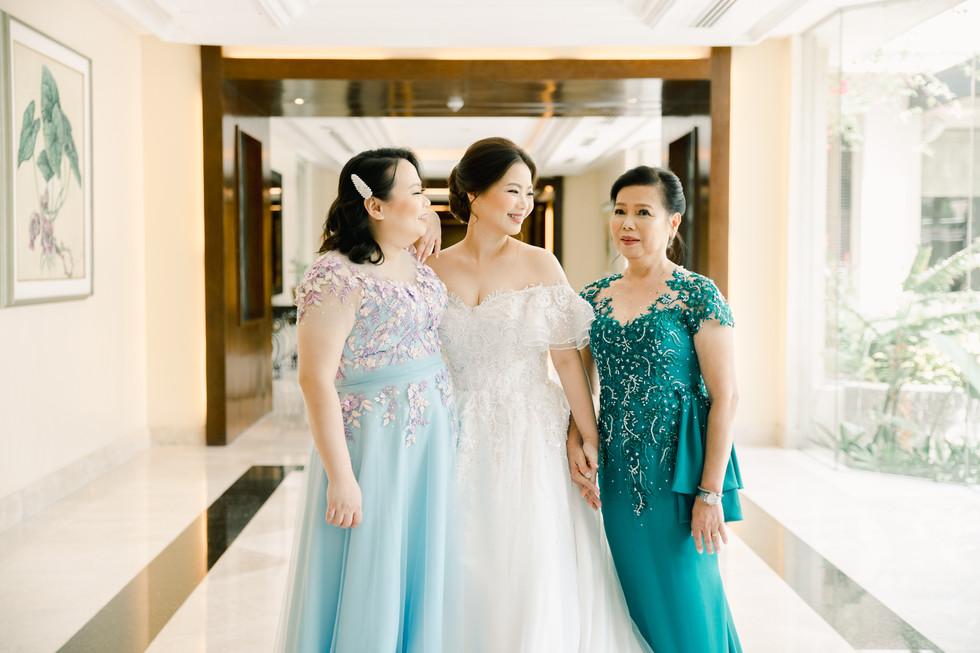 edsa-shangri-la-wedding-36.jpg